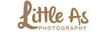 Little As Photography